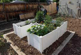 Permaculture Garden Design Ideas Keyhole Colorado Keyhole Gardens Unlocking A Backyard Permaculture