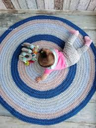 circular area rugs image 0 large round for