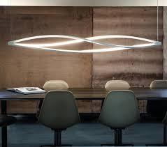 Design Trends Sculptural Lighting Design Necessities Lighting