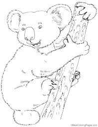 Mercer Mayer Coloring Pages Mercer Coloring Pages Mercer Coloring