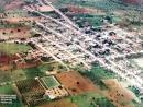 imagem de Carneiros Alagoas n-6
