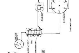 mallory tachometer diagram wiring diagram for car engine pertronix ignitor wiring diagram likewise tachometer wiring diagram 64 chevrolet as well mallory promaster coil wiring