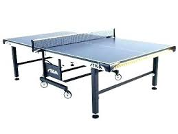 kettler ping pong table ping pong table parts s best indoor for ultimate durability top star manual kettler ping pong table indoor outdoor