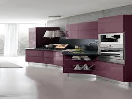 Latest Italian Kitchen Designs Dark Kitchen Cabinets With Grey Walls Outofhome Design Porter