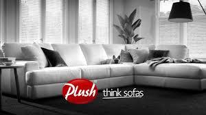 Plush Think Sofas Ad Memsaheb Net