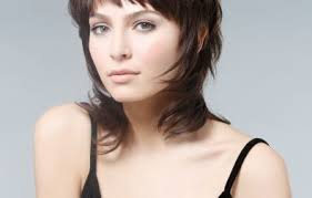 Coiffeur Femme St Laurent Montreal Pinnime Tag