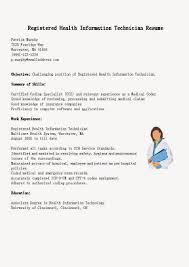 Information Technician Cover Letter Sarahepps Com