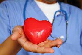 Imagini pentru ziua mondiala de lupta impotriva hipertensiunii arteriale 2017