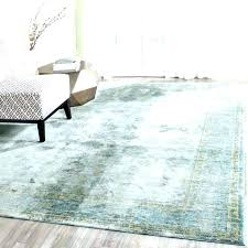 beach house area rugs for outdoor cottage style what could be better than a beach cottage style area rugs