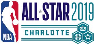 2019 NBA All-Star Game - Wikipedia
