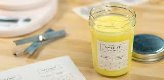 makea how to make a soy candle candlescience