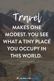 Quotes for travel Best Travel Quotes 100 of the Most Inspiring Quotes of All Time 13