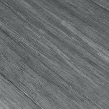 hardwood flooring shadow gray bamboo 56 in hardwood bargains additional images dark grey bamboo flooring
