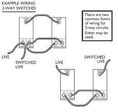 wire dimmer switch diagram how to wire a light switch downlights co uk more advanced dimmer switches like varilight eclique 3 way switches electrical
