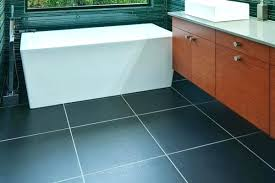 How To Clean Bathroom Floor Classy Best Way To Clean Bathroom Dchromefoster