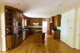 Cobblestone Kitchen Floor Remodelaholic Gorgeous White Kitchen Renovation