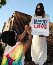 major fears gay marriage opponents have about the potential a