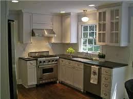 antique white cabinets with granite white kitchen black granite countertops with white cabinets