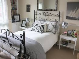 small guest bedroom ideas amazing with image of small guest decoration in ideas