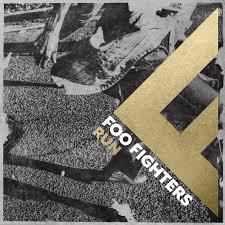 Foo Fighters Milwaukee Seating Chart Intern Intern Nasty Little Man Page 4