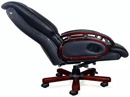 comfortable office. What Is The Most Comfortable Office Chair That Can Also Be Used To Take Short (20 Minutes) Power Naps?