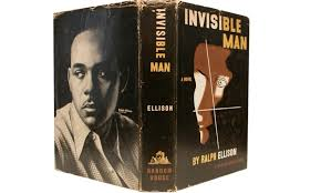 topics for animals for research papers esl resume writer service ralph ellison s invisible man lesson plan lesson plan pbs harlem newsboy