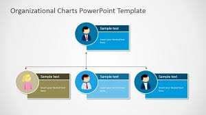 Exceptional Org Chart Template Powerpoint 2016 Ideas