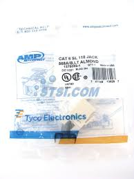 leviton cat6 jack wiring diagram wiring diagram and hernes cat5e keystone jack wiring diagram discover your