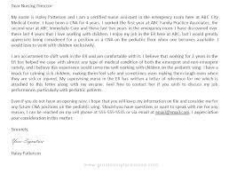 Cna Resume Template Pretty Med Nurse Resume Template Of Lovely Ideas ...