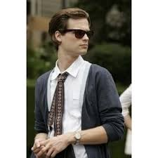 spencer reid. matthew gray gubler/spencer reid spencer