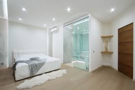 modern lounge lighting. Contemporary Ceiling Lights For Lounge Halogen Cool Bedside Lamps Modern Bedroom Lighting