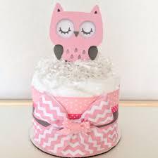 Owl Themed Baby Shower Decorations MARGUSRIGA Baby Party  Cute Owl Baby Shower Decor