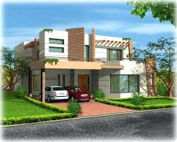 home design 3d gold home design apps picture gallery for website
