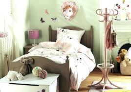 Whimsical furniture and decor Colorful Whimsical Decor Whimsical Furniture And Decor Bedroom Fantastic Vintage Plokiysttghbco Whimsical Decor Whimsical Furniture And Decor Bedroom Fantastic