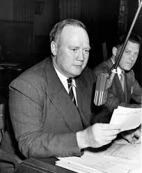 File:Hugh Fulton, ca. 1947.jpg - Wikimedia Commons