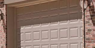 30 fancy garage door color selector snapshots