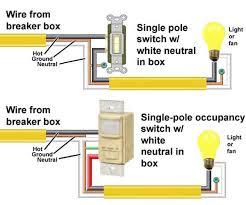 cooper wiring diagrams for occupancy sensor product wiring diagrams \u2022 Cooper Wiring Devices Catalog cooper dimmer switch wiring diagram inspirational cooper 6107 motion rh bestcartierlovebracelet com dimmer switch wiring diagram