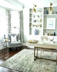 office area rugs home office area rugs area rug for office area rug for office best office area rugs