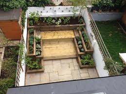 Designs For A Small Garden Cool Decorating Ideas