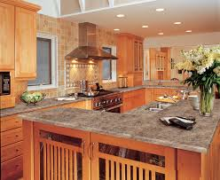 Wood laminate kitchen countertops Kitchen Ikea One Of Our Designer Kitchens Finished With Our Type Matching Beveled Edges Kuehn Bevel Kitchen Countertop Edge Molding Options Kuehn Bevel