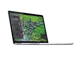 apple 15 macbook pro. apple 15-inch macbook pro with retina display 15 macbook