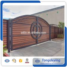 Wrought Iron Grill Gate Design, Wrought Iron Grill Gate Design ...