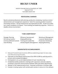 project scheduler resumes maintenance scheduler sample resume resume senior projects planner
