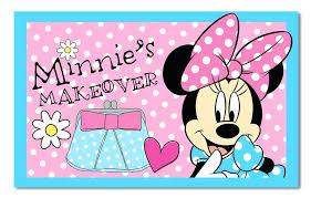 minnie mouse area rug mouse area rug loading zoom mickey and minnie mouse area rug