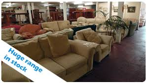 furniture now. furniture now! is a leading community waste, re-use and training organisation helping as many people possible access learning, skills development now s