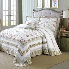 mary janes home bedding home home wild rose bedspread mary janes home bedding cottage hill