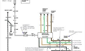 power inverter forest river wiring diagram wiring diagram for power inverter forest river wiring diagram wiring diagram library rh 4 19 15 bitmaineurope de dom