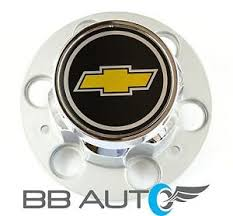 hayes brake controller wiring diagram wirdig wiring diagrams on 2012 silverado brake controller wiring diagram
