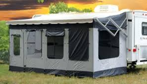 rv awning room enclosures full size of screen room kits screen room make your own awning designer bags 2018