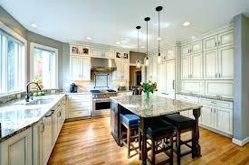 Remodel Kitchen Cost Dannakerber Co